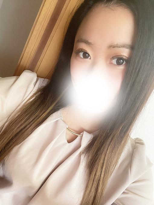 きよみ 1枚目